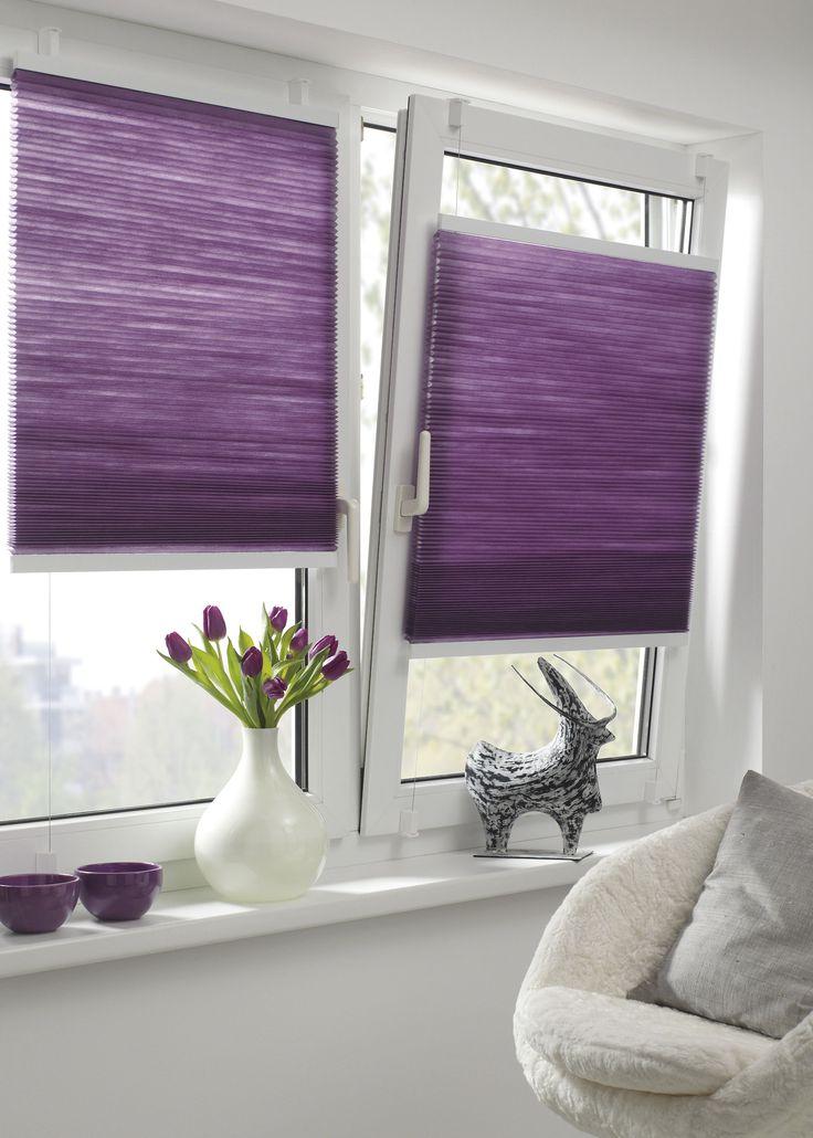 les 25 meilleures id es de la cat gorie rideaux de cantonni re sur pinterest franges de lit. Black Bedroom Furniture Sets. Home Design Ideas