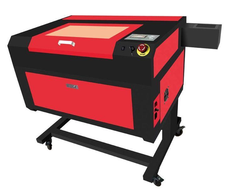 Redsail M500 Engraving Machine