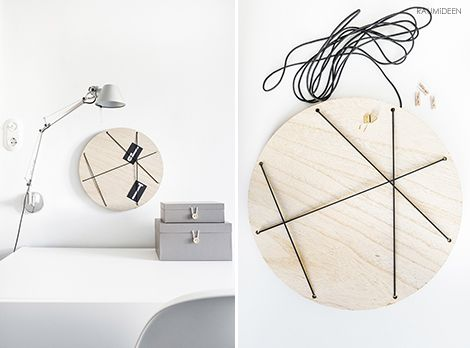 598 besten diy bilder auf pinterest bastelei basteln mit kindern und deko ideen. Black Bedroom Furniture Sets. Home Design Ideas