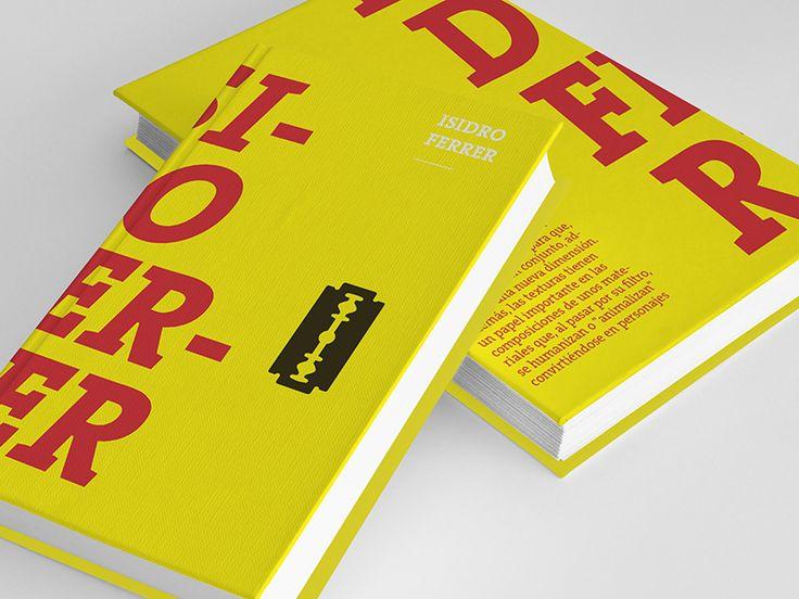 Isidro Book 3