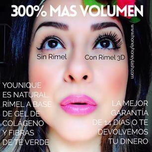 younique mexico - Buscar con Google https://www.facebook.com/youniquelyel https://www.youniqueproducts.com/elsextravaganteyes