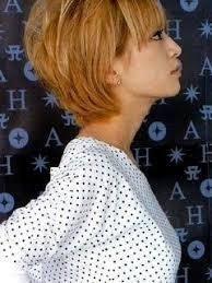 浜崎あゆみ シ の画像検索結果 ヘアスタイリング 浜崎あゆみ