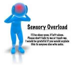 Sensory overloadTap the link to check out great fidgets and sensory toys.  Check back often for sales and new items. Happy Hands make Happy People!!