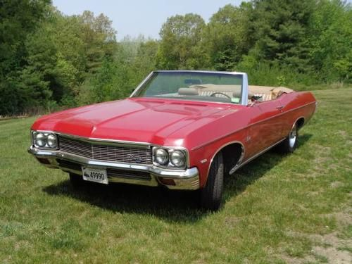 Best Impala For Sale Ideas On Pinterest Lowriders For Sale