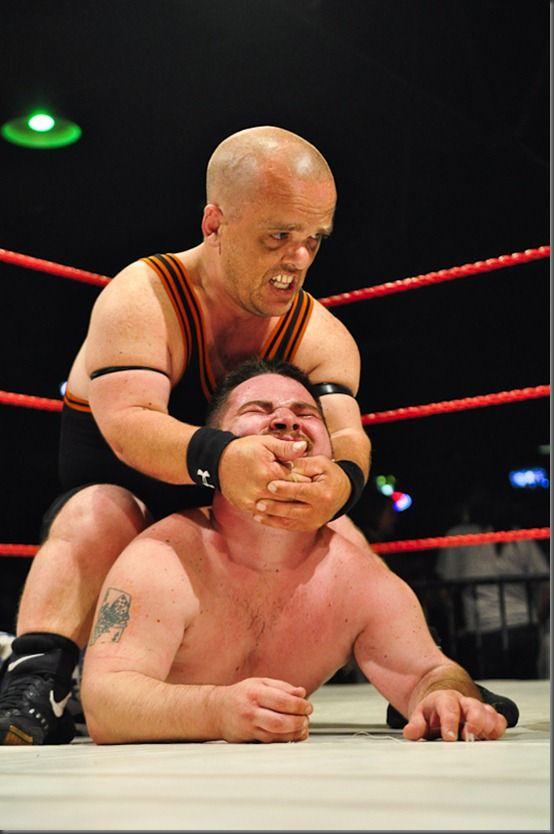 naked-ginger-professional-midget-wrestling-horny-sex-barn
