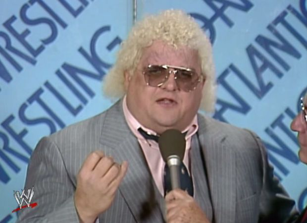 "Former wrestling superstar Dusty Rhodes is dead at age 69, the WWE announced Thursday. ""The American Dream,"" whose real name was Virgil Runnels, fell at his home in Orlando, Florida, on Wednesday and later passed away from ""numerous complications"" at the hospital."