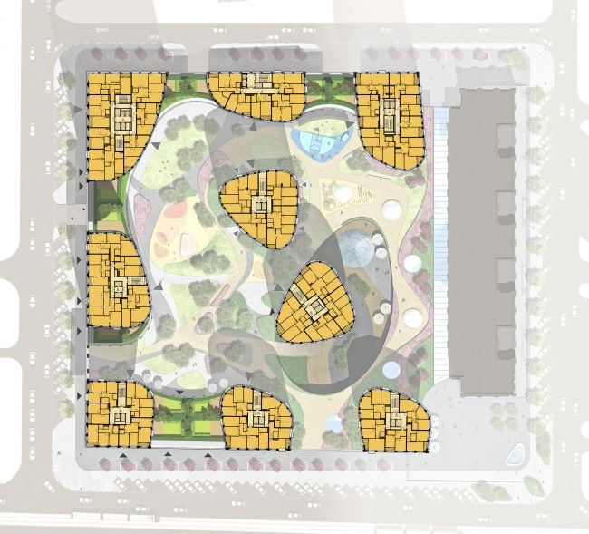 best plan images russia gates and victoria Картинки по запросу форум сити план екатеринбург
