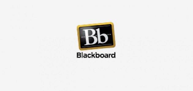 تنزيل بلاك بورد Blackboard اخر اصدار Flip Clock Blackboards