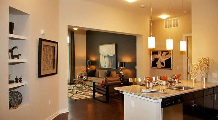 82 best Charlotte Metro Apartments for Rent images on Pinterest ...