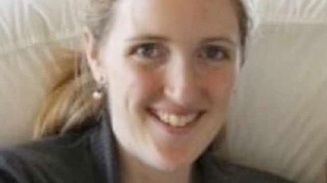 Barrister Katrina Dawson was the second victim of gunman Man Monis. Mr Zinn said his heart went out to her family.<br><br>