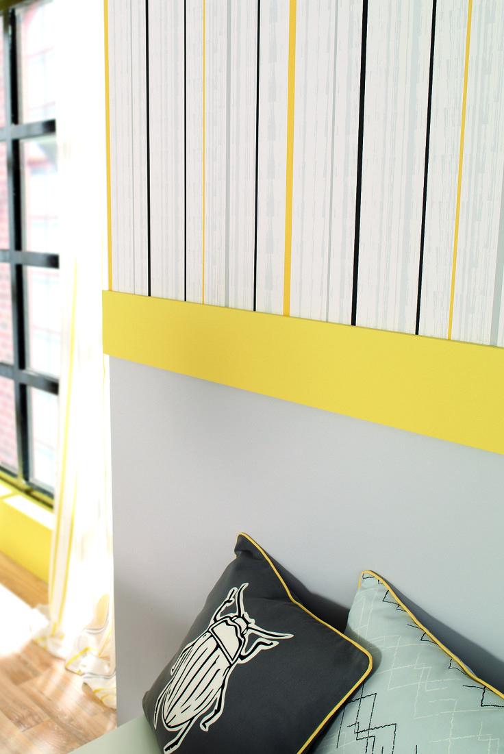 Die besten 25 hochwertige tapete ideen auf pinterest for Balkon teppich mit tapeten und stoffe passend