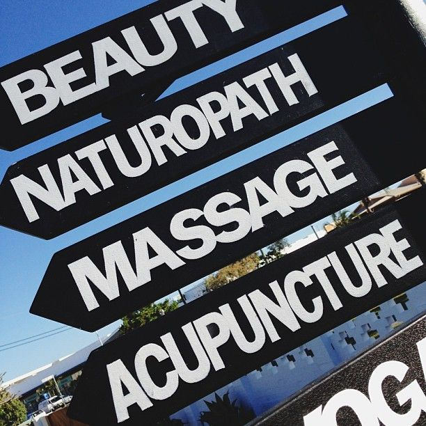 Our services include: Beauty, Naturopathy, Massage, Acupuncture, Yoga and Hair