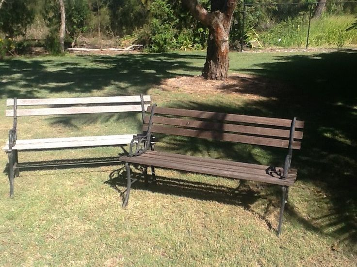 Best 25 Park Benches For Sale Ideas On Pinterest Side Extension Kitchen Extension Pillar And