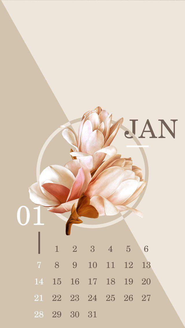 January 2019 Hd Calendar Wallpapers Calendar 2019 January 2019 Hd Calendar Wallpapers Erdferdf Calendar Wallpaper Desktop Wallpaper Calendar January Calendar