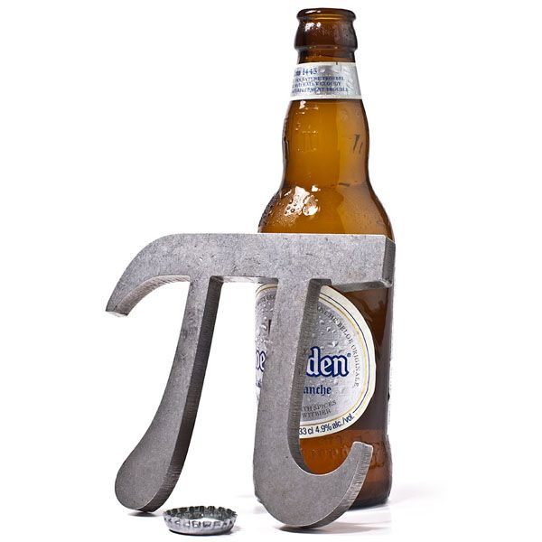 unique bottle openers