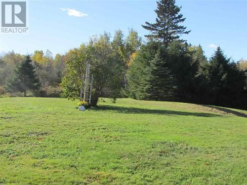 620 Truro Heights Road , Truro Heights, Nova Scotia B6L1Y4 - Listings - Royal LePage Truro Real Estate