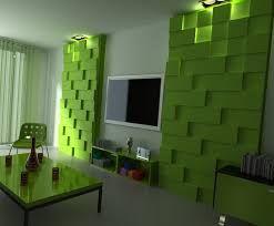 Resultado de imagen para paneles decorativos de poliuretano