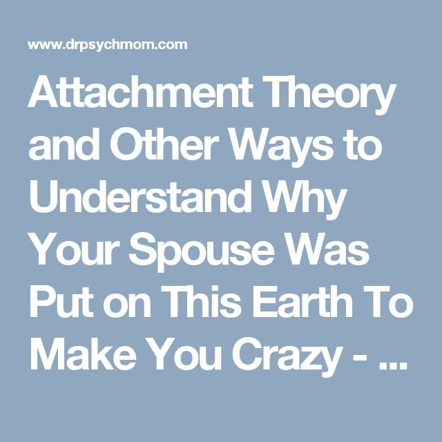 secure attachment style essay This article takes stock of the many insights that adult attachment theory offers  about the  in 1988 john bowlby published a groundbreaking collection of his  lectures and essays  secure and less-than-secure psychotherapy  attachments.