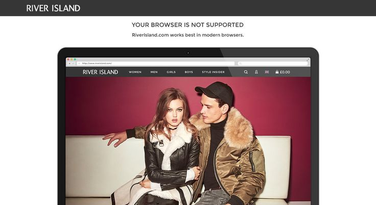 River Island clothing store: plus size clothes locations