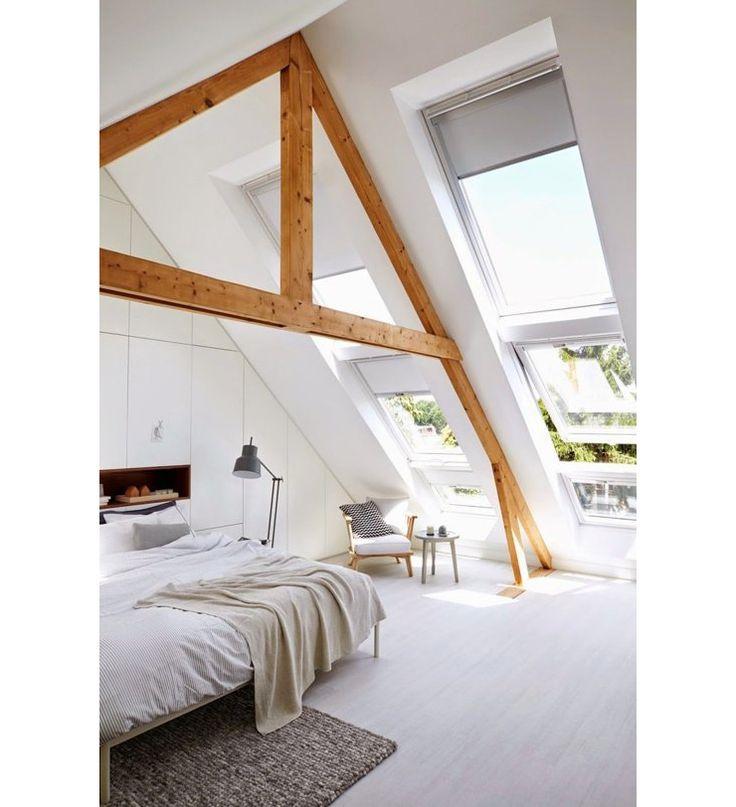 25 beste idee n over plafonds met houten balken op pinterest nep plafondbalken balken - Plafond met balk ...
