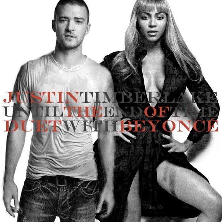 Futuresex Lovesounds Deluxe Version Justin Timberlake: 37 Best Piano Music & Facts Images On Pinterest