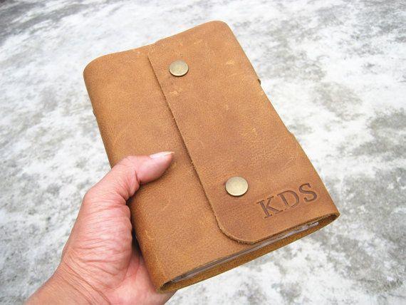 ber ideen zu leder notizbuch auf pinterest ledertagebuch notebooks und notizbuchdeckel. Black Bedroom Furniture Sets. Home Design Ideas