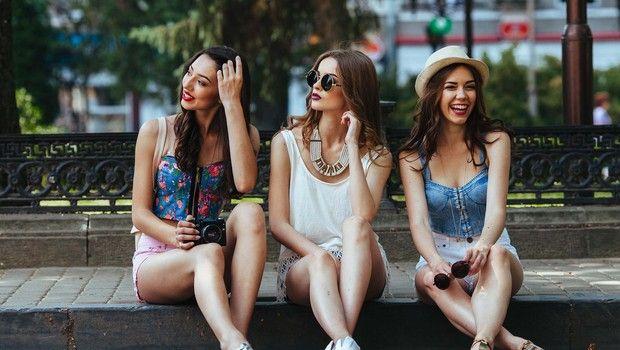 Stil sahibi olmanız için 5 ipucu