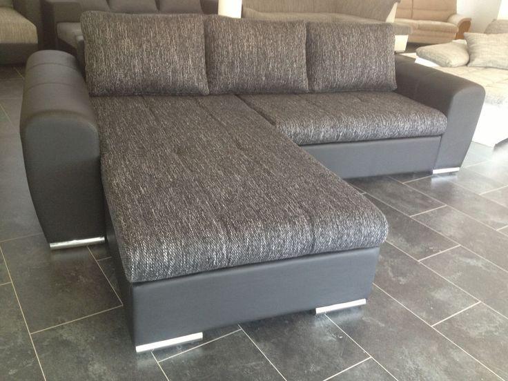 871 best www.sofa-lagerverkauf.de Polstermöbel Sofa Couch ...