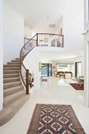 Gold Coast Unique Homes, build designer homes gold coast. #Architecture #stairs #spacioushomes