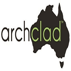 #RoofCladding-Architectural Cladding Australia