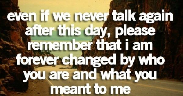 Image result for last day of school quotes for friends | friends