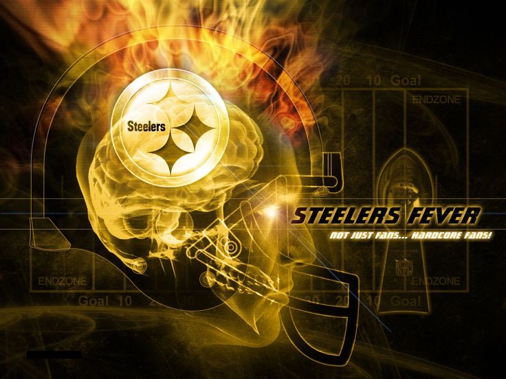 perfect pittsburgh steelers wallpapers