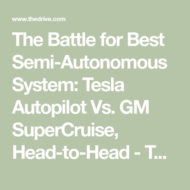 Best 25+ Autonomous system ideas on Pinterest Ups drop off