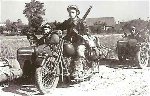French Army 1940, pin by Paolo Marzioli