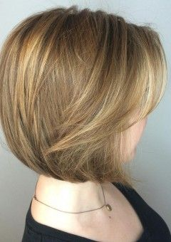 bob haircut best 25 brown bob hair ideas on colored bobs 1832