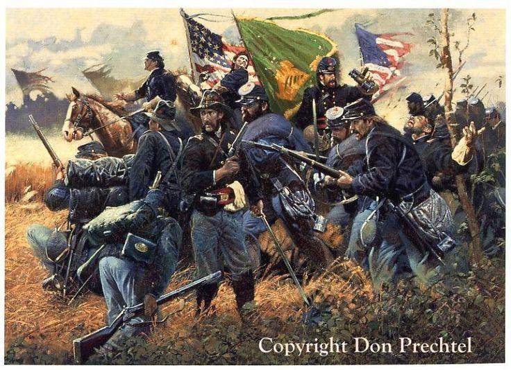 76 best images about Civil War Art on Pinterest | Civil ...