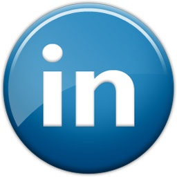 Let's connect on LinkedIn at http://www.linkedin.com/profile/view?id=40582966=tab_pro