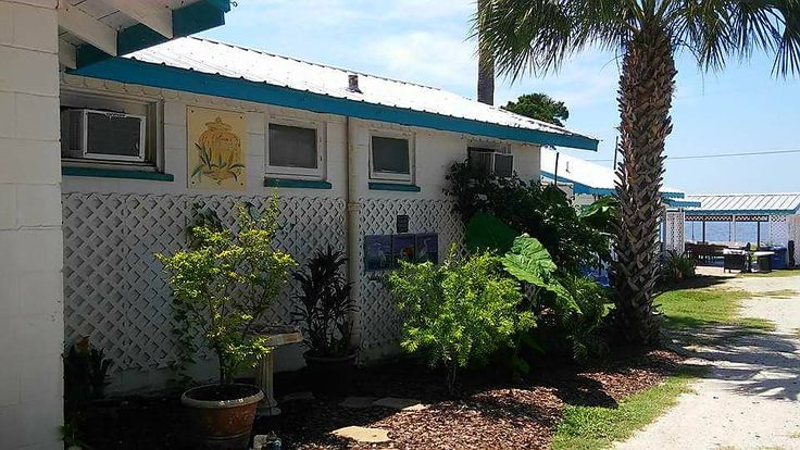 Pets Welcome  Faraway Inn Cottages & Motel is a magical place located on the beautiful island of Cedar Key, Florida.  Guest Amenities  WiFi  Canoes  Kayaks  Beach  Bikes Covered Pavilion  Cable TV  Grills DVDs  Games  Books  On-Site Vehicle and Boat Parking  and Rinsing…    Go to Farawayinn.com to see what we are all about.  #CedarKeyFlorida #IsandLiving #FishingVillage #NWR #NationWildlifeRufugeIslands #NatureCoast  #Vacation #GetAWay #CedarKeyChamber #Birding #Astrology #PetsWelcome #LGBTQ