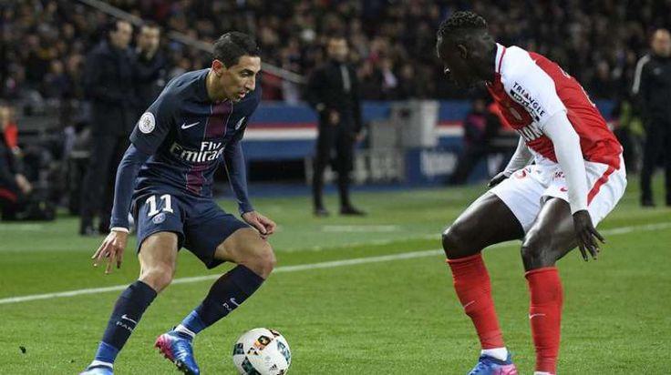 Venu arracher le point du match nul au Parc des Princes en toute fin de match (1-1), le club de la Principauté n'a pas été bluffé par la prestation des champions de France en titre. Ce Paris Saint-Germain-AS Monaco avait tout d'une finale du (...)