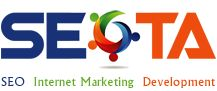 Search Engine Optimization Consultants located in Dallas / Frisco TX serving clients nationwide. Web Design, Internet Marketing and brand advocates Log on http://www.seota.com/