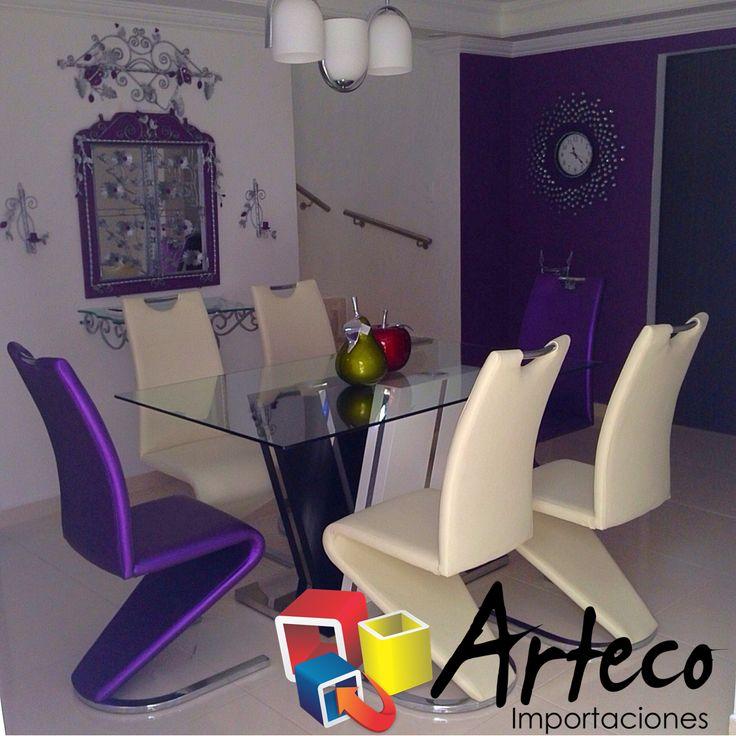 http://www.mueblesarteco.com.co