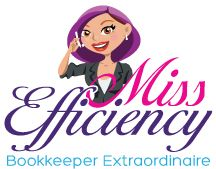 Miss Efficiency Wynnum.   Let our expertise be your peace of mind.  Contact: louise.mcanulty@missefficiency.com.au