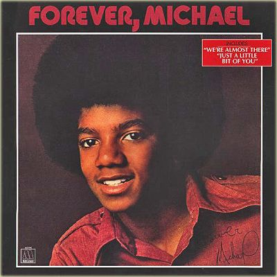 99 best michael jackson albums lyrics songs images for Espectaculo forever michael jackson