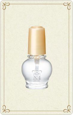 MAJOLICA MAJORCA Glass Drop Gel Coat/マジョリカ マジョルカ ガラスドロップジェルコート