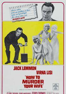 Джек Леммон - фильмы онлайн