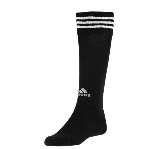 adidas Copa Zone Cushioned Soccer Socks