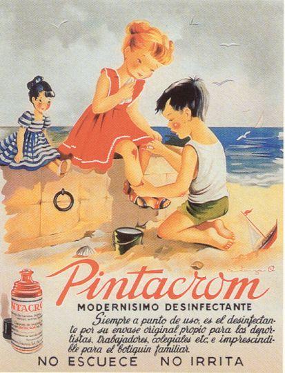 https://nosoloilustracion.com/2011/08/31/ilustracion-publicitaria-anos-40-50-60-70-y-80/
