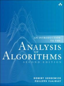 The 25 best introduction to algorithms ideas on pinterest an introduction to the analysis of algorithms 2nd edition pdf download e book fandeluxe Gallery