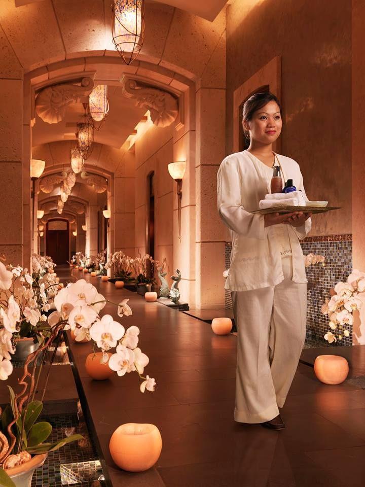 Hotel Atlantis The Palm, dovolena a zájazdy do hotela Dubaj - INVIA.SK