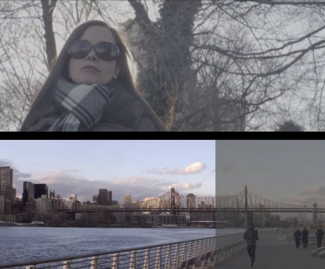 Eduardo Angel Shows How to Shoot Anamorphic with Panasonic GH4 & Firmware Update 2.2 (& V-Log L) - http://blog.planet5d.com/2015/04/eduardo-angel-shows-how-to-shoot-anamorphic-with-panasonic-gh4-firmware-update-2-2-v-log-l/